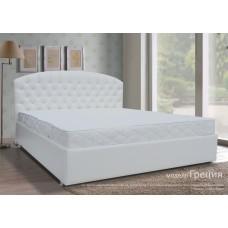 Кровать Уют Греция noks 01
