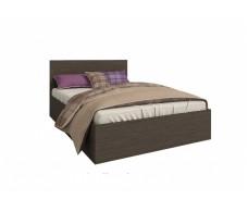 Кровать ДСВ Мебель Ронда 1,2м