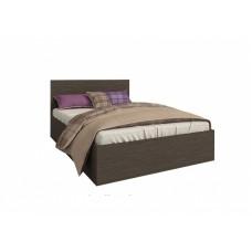 Кровать ДСВ Мебель Ронда 1,4м