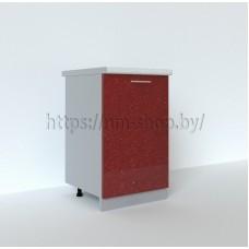 Шкаф нижний ШН/С 500