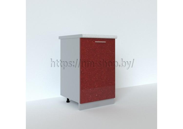 Шкаф нижний ШН 601