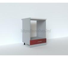 Шкаф нижний духовой ШНД 600