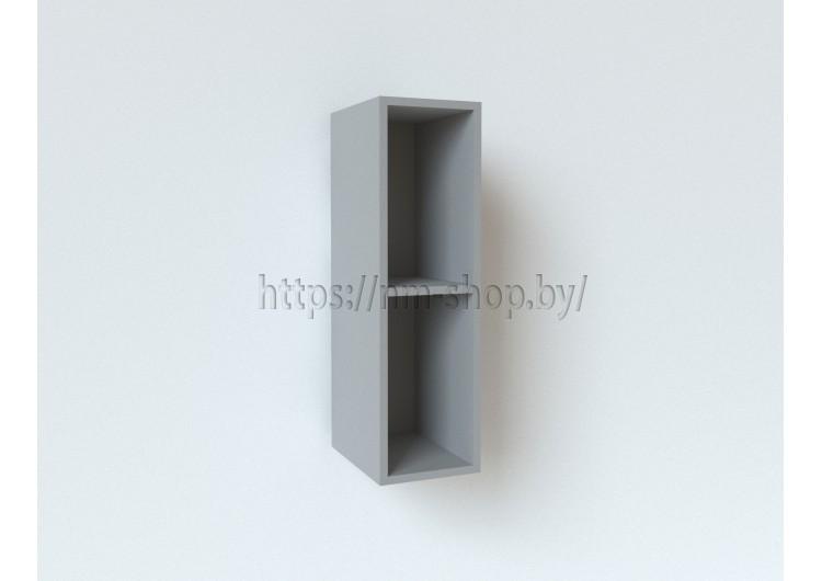 Шкаф верхний П 200