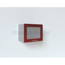Шкаф верхний горизонтальный ШВГС/ПГС 500