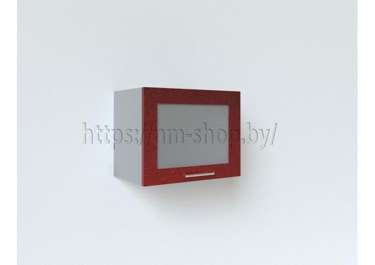 Шкаф верхний горизонтальный ПГС 500
