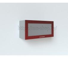 Шкаф верхний горизонтальный высокий ВПГС800