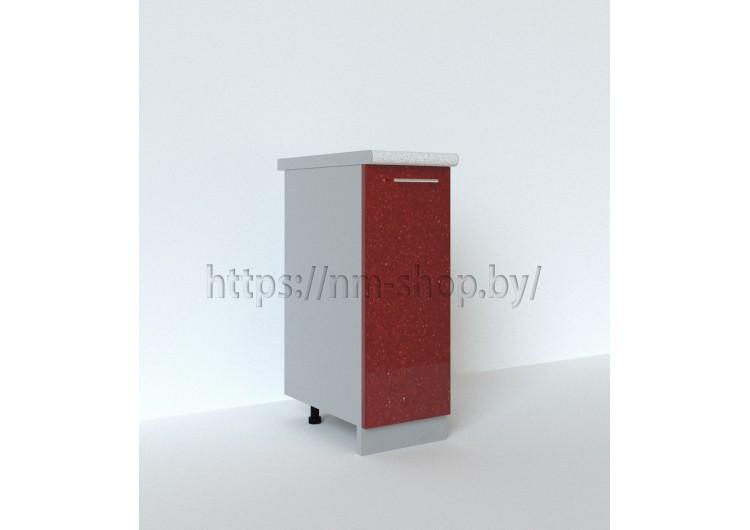 Шкаф нижний ШН 300