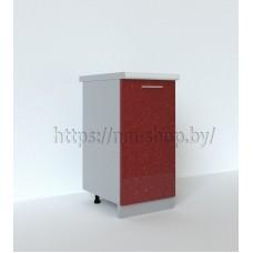 Шкаф нижний ШН/С 400