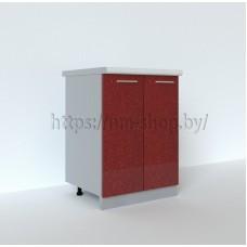 Шкаф нижний ШН/С 600