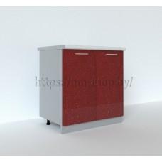 Шкаф нижний ШН/С 800