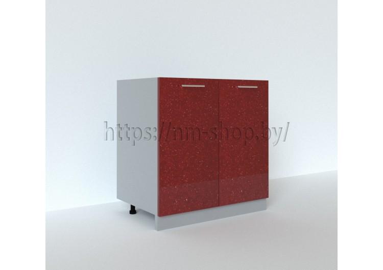 Шкаф нижний под мойку ШНМ 800