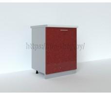 Шкаф нижний посудомоечный ШНПМ 632