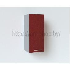 Шкаф верхний ШВ/П 300