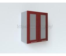 Шкаф верхний стекло ПС 600