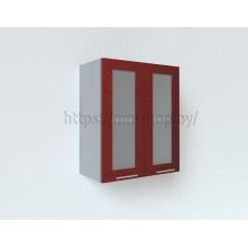 Шкаф верхний стекло ШВС/ПС 600