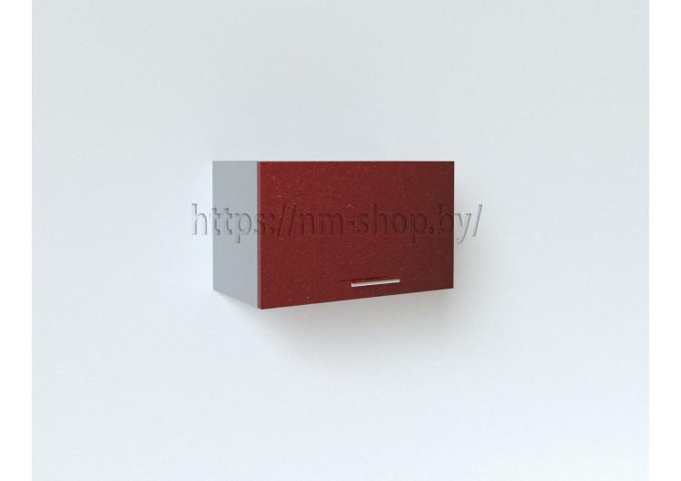 Шкаф верхний высокий ВПГ500