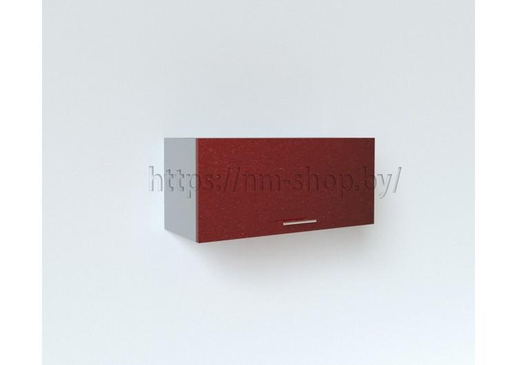 Шкаф верхний горизонтальный ШВГ/ПГ 800