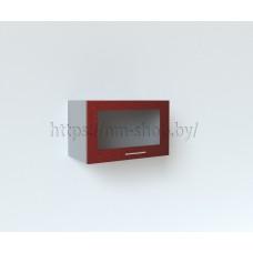 Шкаф верхний горизонтальный ШВГС/ПГС 600