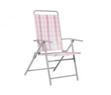 Кресло складное Анкона с620,621
