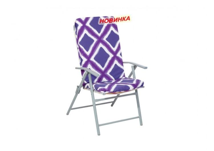 Кресло складное Анкона с691