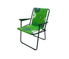 Кресло складное Фольварк с81а