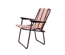 Кресло складное Фольварк с82а