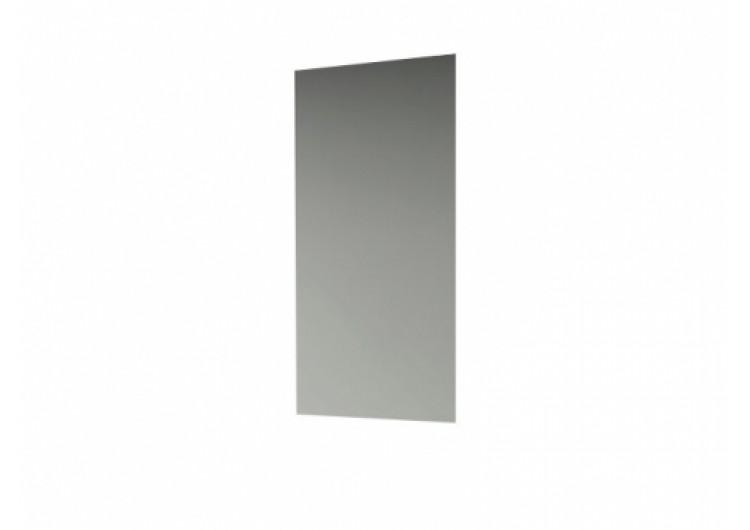 Зеркало навесное Вега ЗН