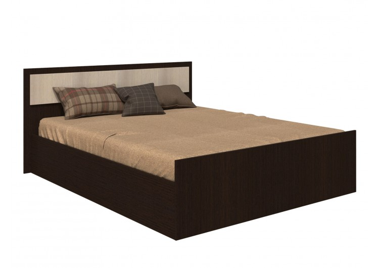 Кровать Фиеста 1.4 м