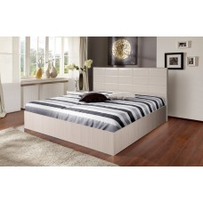 Кровать Аврора 2
