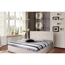 Кровать Мебельпарк Аврора 6