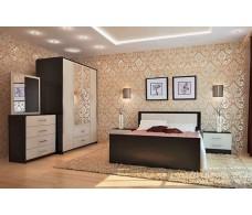Спальный Гарнитур Камелия