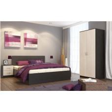 Спальня Ронда мини