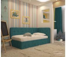 Диван-кровать Модерн