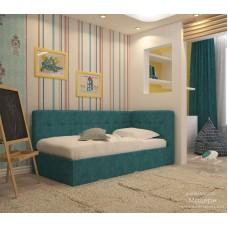 Кровать - диван  Модерн