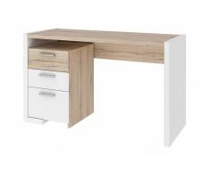 Стол ( с ящиками) Венето СТЛ.266.15
