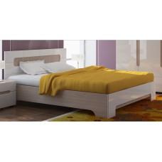 Эврика Кровать 1,2 м