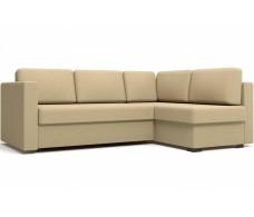 Угловой диван Джессика 2 (правый угол) RE 10