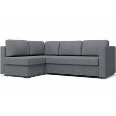 Угловой диван Джессика 2 (левый угол) Santana 19