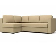 Угловой диван Джессика 2 (левый угол) RE 10