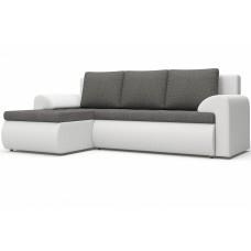 Угловой диван Цезарь (левый)