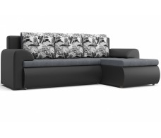 Угловой диван Цезарь (правый)