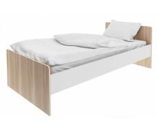 Кровать Stolline Умка СТЛ.302.04