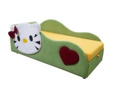Диван для детской «Котенок»