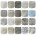 Обивочный материал велюр: Велюр под флок